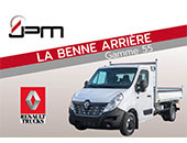 Catalogue RENAULT TRUCKS